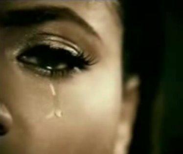 crying-tears