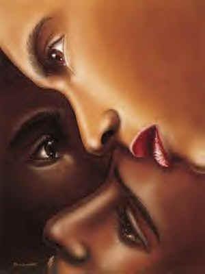 black_women1