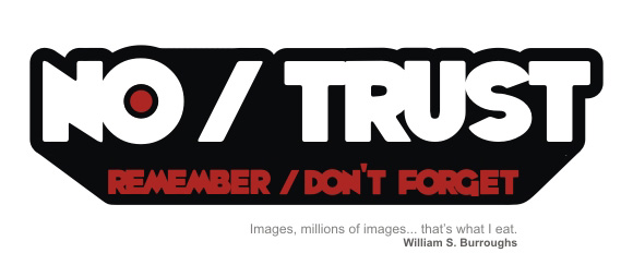 no-trust-logo